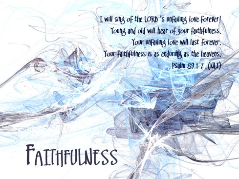 Psalm_89_1-2--Faithfulness_4-3